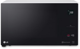 LG-25L-NeoChef-Microwave on sale
