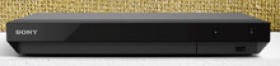Sony-Compact-4K-UHD-Blu-Ray-Player on sale