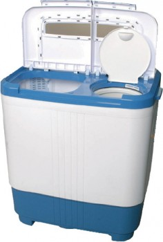 Portable-Twin-Tub-Washer-240V on sale