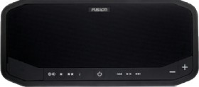Fusion-Panel-Stereo-with-Bluetooth-PS-A3028 on sale