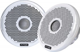 Fusion-Marine-2-Way-Full-Range-Speakers on sale