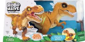 Robo-Alive-Dinosaur on sale
