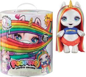 NEW-Poopsie-Surprise-Unicorn on sale