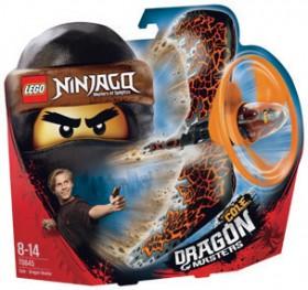 LEGO-Ninjago-Cole-70645 on sale