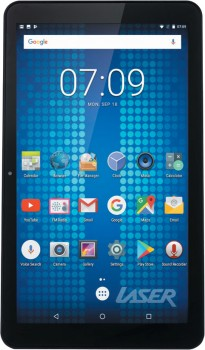 Laser-10-Inch-Quad-Core-Tablet on sale