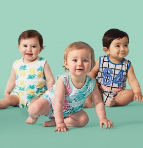 30-off-All-Dymples-and-Underworks-Babywear on sale
