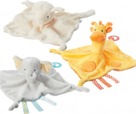 Tommee-Tippee-Gro-Comforters on sale