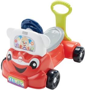 Fisher-Price-Smart-Car on sale