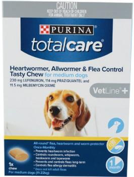 Purina-Flea-and-Worming on sale