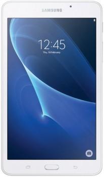 Samsung-Tablet-7-Inch on sale