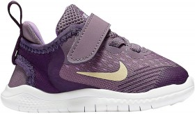 Nike-Free-RN-2018-Toddler-Shoes-BluePink on sale
