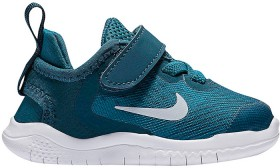 Nike-Free-RN-2018-Toddler-Shoes-GreyBlue on sale