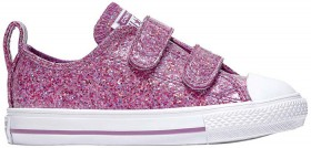Converse-Chuck-Taylor-All-Star-Toddler-Shoes-Pink on sale