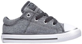 Converse-Chuck-Taylor-All-Star-Toddler-Shoes-Grey on sale