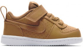Nike-Court-Borough-Low-Toddler-Shoes on sale