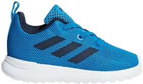 adidas-Lite-Racer-Toddler-Shoes-Blue on sale