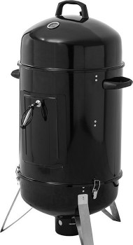 Charmate-Lawson-Mid-Smoker-and-Grill on sale