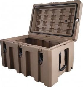 Wanderer-48L-Transport-Case on sale