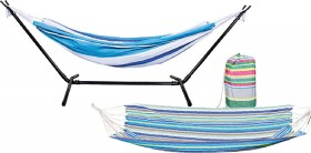 30-off-Hammock-Range on sale