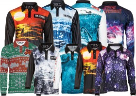 15-off-Regular-Price-on-Tide-Apparel-Sublimated-Polos on sale