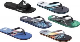 15-off-Regular-Price-on-Quiksilver-Waterman-Sandal-Thongs on sale