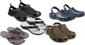 30-off-Regular-Price-on-Crocs-Footwear on sale