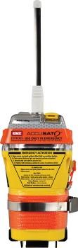 GME-MT600AUS-EPIRB on sale
