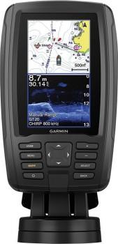 Garmin-Combo-Echomap-Plus-45CV on sale