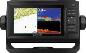 Garmin-Echomap-Plus-65CV on sale