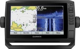 Garmin-Combo-Echomap-Plus-95SV on sale