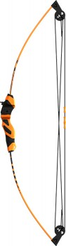 Barnett-Wildhawk-Junior-Compound-Bow on sale