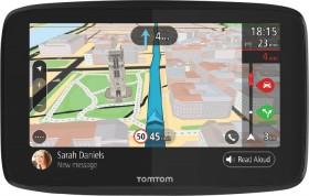 Tomtom-Go-520-5-GPS on sale