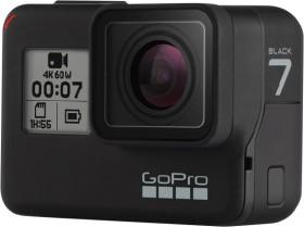 GoPro-Hero7-Black on sale