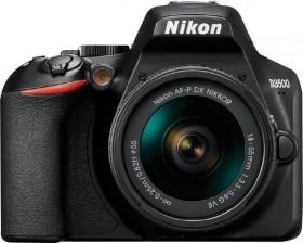 Nikon-D3500-DSLR-with-AF-P-DX-18-55mm-VR-Lens on sale