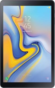 Samsung-Galaxy-Tab-A-10.5-32GB-Wi-Fi-Ebony-Black on sale