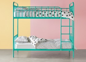 Willow-Bunk-Bed on sale