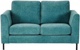 NEW-Saxby-2-Seater on sale