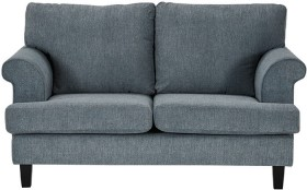 NEW-Edkins-2-Seater on sale
