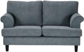 Edkins-2-Seater on sale
