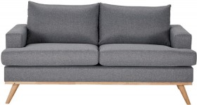 NEW-Marella-2-Seater on sale
