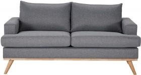 Marella-2-Seater on sale
