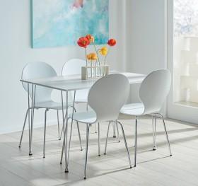 Ava-5-Piece-Dining-Set on sale