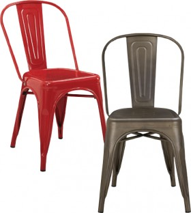 Replica-Tolix-Chairs on sale