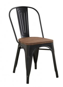 Bamboo-Replica-Tolix-Chair on sale