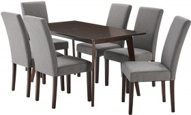 Harper-7-Piece-Dining-Set-with-Madison-Chairs on sale
