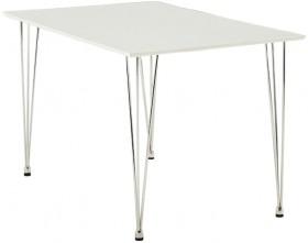 Ava-Table on sale