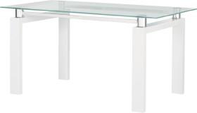 Memphis-Table on sale
