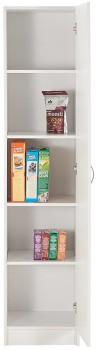 NEW-Reed-1-Door-Pantry on sale