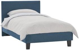 Jervis-Single-Bed on sale