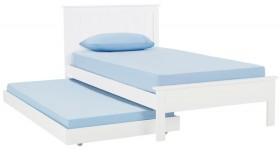Elegance-Single-Bed on sale